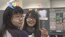 iGEM is the premier student competition in synthetic biology. Teams use MATLAB and Simulink to organize, model, and develop complex biological systems for their iGEM projects. Learn more about iGEM and how Oxford used MATLAB for their project.