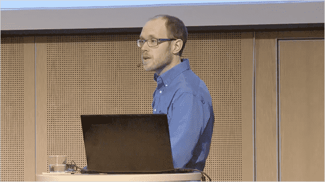 This talk covers the most recently added capabilities in the Simulink product family for Model-Based Design for control systems.
